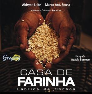 capa 2014 (2)