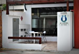 fachada-academia