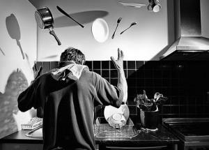 homem_cozinha