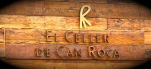 logo celler