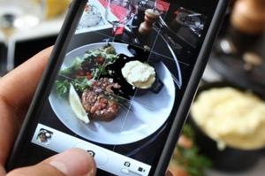 954994_fotografar-toda-comida-pode-ser-um-problema