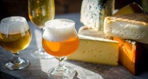 cervejas-e-queijos