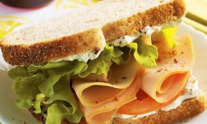 receita-sanduiche-de-verao