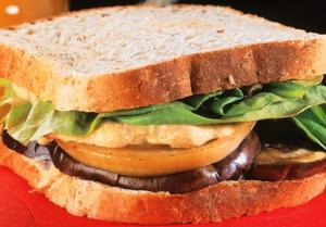receita-sanduiche-vegetariano