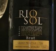 Rio Sol Brut