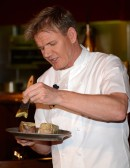 Gordon+Ramsay+Steak+Opening+News+Conference+Lsnnvad0MbDx