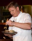Gordon+Ramsay+Steak+Opening+News+Conference+Lsnnvad0MbDx