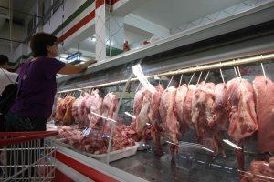 carne-de-porco1