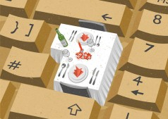 FELIZ-COM-A-VIDA-gourmetização-940x671 (1)