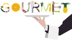 """O que o termo """"Gourmet"""" pode ter a ver com sua empresa"""