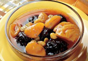 receita-compota-mix-frutas