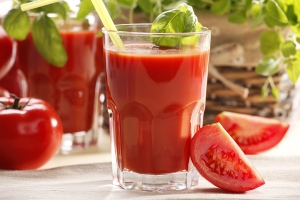 suco-tomate-red-lu