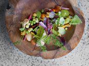 blenheim-farm-salad_2000x1500