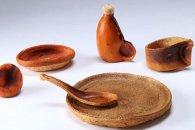 Solskin-Design-utensílios-descartáveis