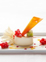 chef_padua_004-cropx800