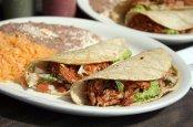 food_la_playa_taco_shop