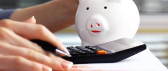 financas-empresariais-750x320
