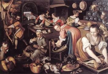 Vincenco_Campi-Cucina